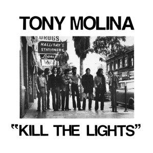 12.18 39.Tony Molina