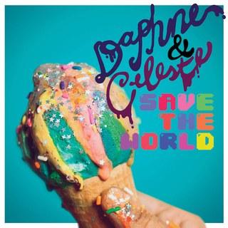 12.19 21.Daphne & Celeste