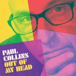 12.19 24.Paul Collins