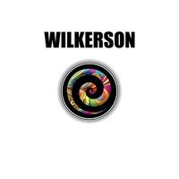 12.19 27.Danny Wilkerson