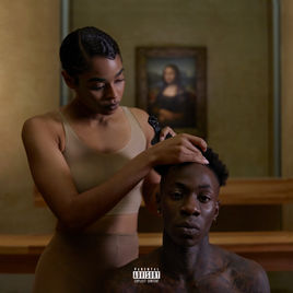 12.19 29.The Carters