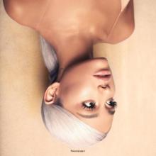 12.19 30.Ariana Grande