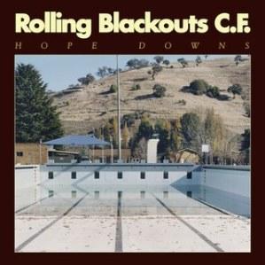 12.20 12.Rolling Blackouts Coastal Fever