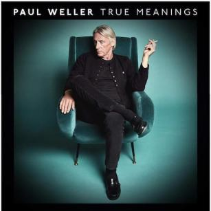 12.20 13.Paul Weller