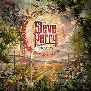 12.20 16.Steve Perry