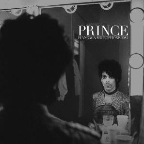 12.20 18.Prince