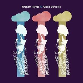 12.20 19.Graham Parker