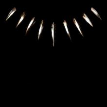 12.21 10.Black Panther