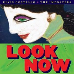 12.21 2.Elvis Costello