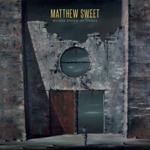 12.21 3.Matthew Sweet