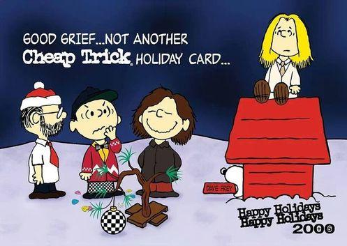 cheaptrickchristmascard