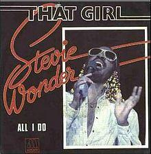 1.21 that_girl_(stevie_wonder_song)