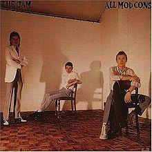 1.22 the_jam_-_all_mod_cons