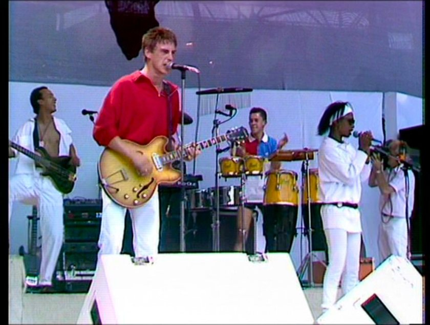 1.23 the style council at live aid