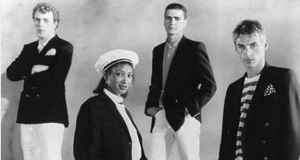 1.23 the style council group