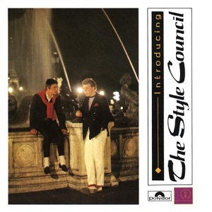 1.23 the style council - introducing the style council