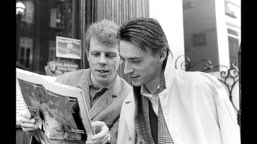 1.23 the style council
