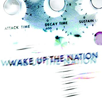 1.24 1.paul weller - wake up the nation