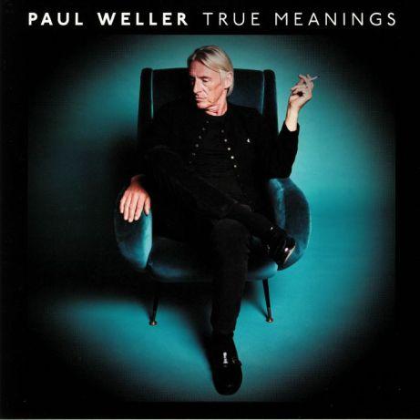 1.24 paul weller - true meanings