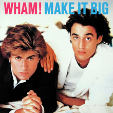 1.25 wham!_-_make_it_big_(north_american_album_artwork)