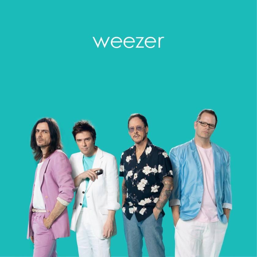 1.28 weezer-teal-album