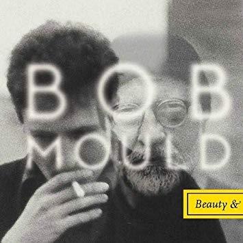 1.29 bob mould - beauty & ruin