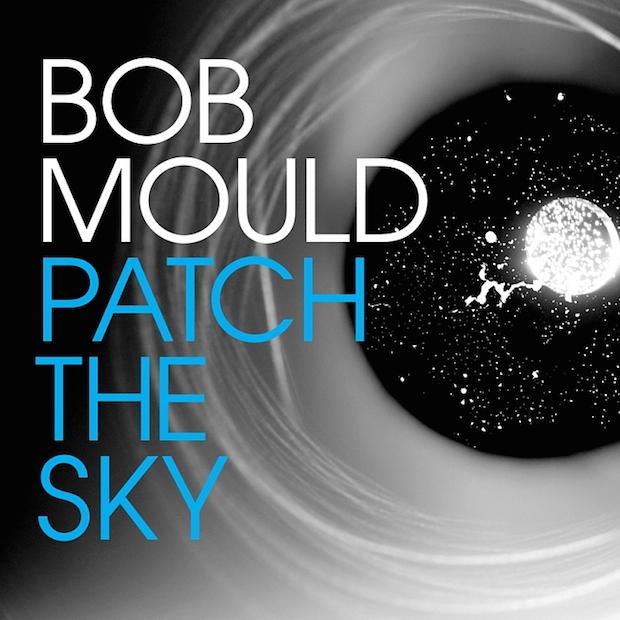 1.29 bob mould - patch the sky