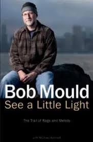 1.29 bob mould - see a little light