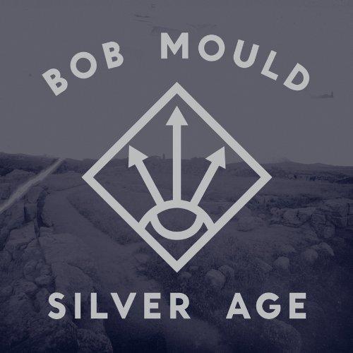 1.29 bob mould - silver age