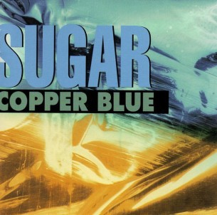 1.29 sugar - copper blue
