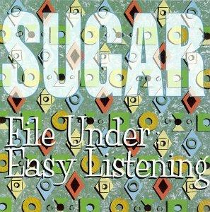 1.29 sugar - file under easy listening