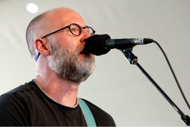 2.12 bob-mould-sunshine-rock-tour