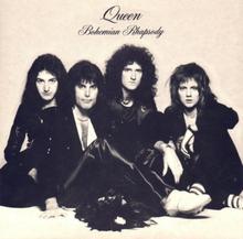 2.20 Bohemian_Rhapsody single