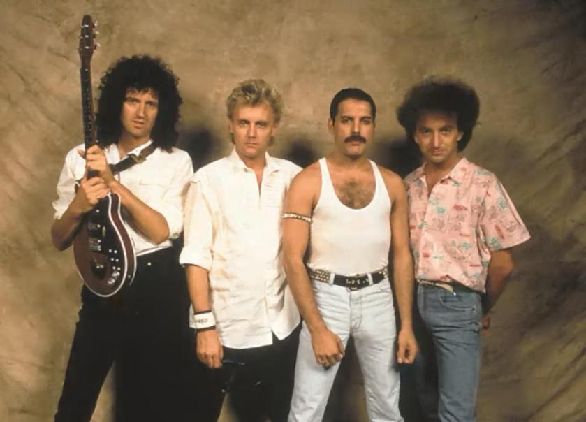 2.20 Queen at live aid