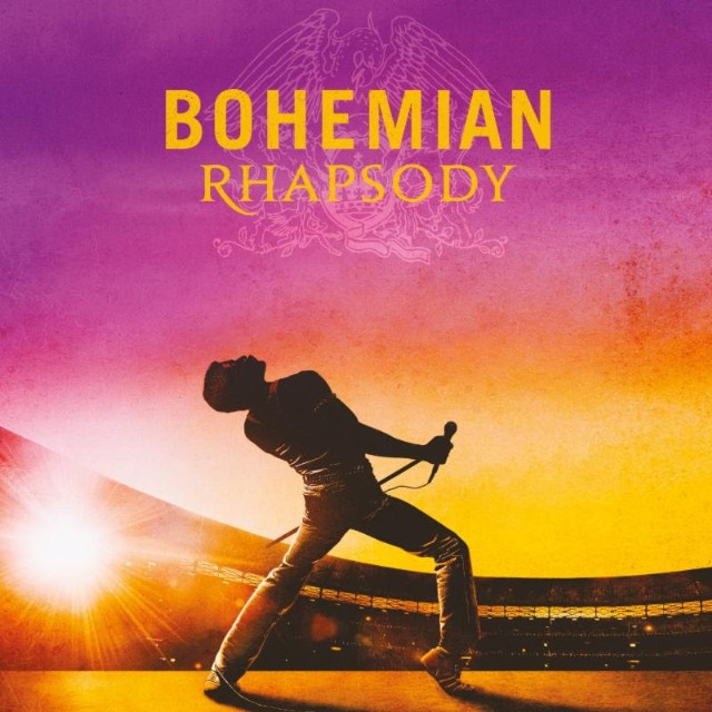 2.20 queen-bohemian-rhapsody-soundtrack