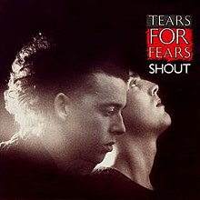 2.27 Tears for Fears - Shout