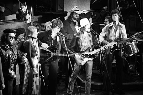 2.7 The-Last-Waltz