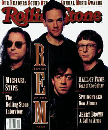 3.1 REM-Rolling-Stone-no-625-March-1992-Posters