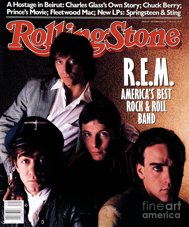 3.1 rolling-stone-cover-volume-514-12-3-1987-rem