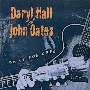 3.27 Hall_Oates_DIFL