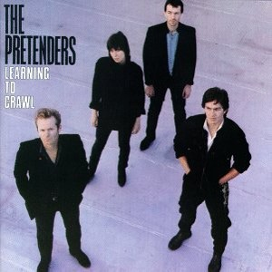 3.28 2.Learning_to_Crawl_(The_Pretenders_album_-_cover_art)
