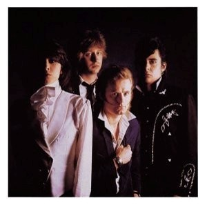 3.28 4.Pretenders_II_(The_Pretenders_album_-_cover_art)