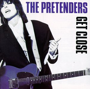 3.28 5.Get_Close_(Pretenders_album_-_cover_art)