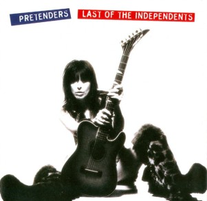 3.28 6.Last of the Independents