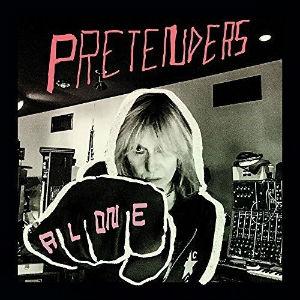 3.28 7.The_Pretenders_Alone