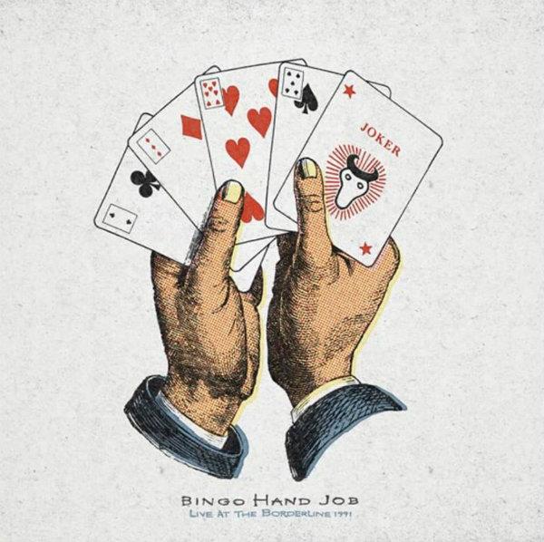 4.16 bingo-hand-job