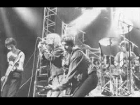 4.16 REM 1987