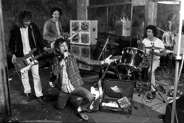4.18 replacements 1987
