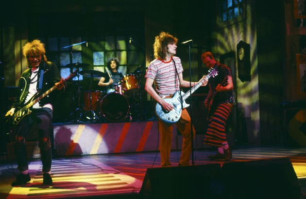 4.18 the-replacements-snl-nbc-1986-compressed