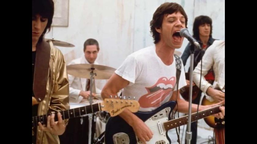 4.19 Stones 1978